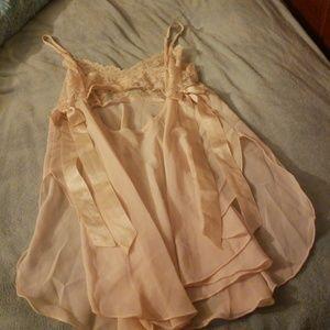 Victoria secrets  Nightgown